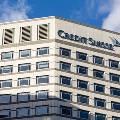 Генеральный директор Credit Suisse прогнозирует годовую прибыль в размере 5-6 миллиардов швейцарских франков