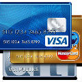 Как правильно выбрать банковскую карту с кредитным лимитом
