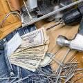 Ремонт в кредит становится всё популярнее