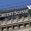 В офисах Credit Suisse в ходе расследования инсайдерской торговли прошли обыски