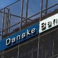 Власти, расследующие инцидент с Danske, пришли с вопросами к Deutsche Bank