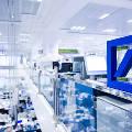 Прибыль Deutsche Bank пострадала от судебных расходов
