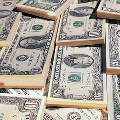 Как россиянину открыть вклад в иностранном банке