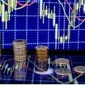 Банки предупреждают, что корпоративный долг может вызвать кризис