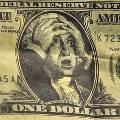 Нью-Йоркский финансовый регулятор начал расследование валютных махинаций банков