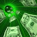 Перевод электронных денег разрешен только банкам