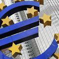 Банки неоднозначно восприняли программу стимулирования кредитования, принятую ЕЦБ
