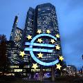 ЕЦБ игнорирует риск дефляции