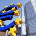 ЕЦБ не намерен смягчать денежно-кредитную политику