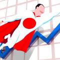 Экономика Японии растет быстрее, чем ожидалось
