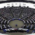 В Европарламенте предсказали появление в Греции новой валюты