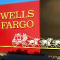 Американский Wells Fargo сообщил о сокращении персонала