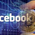 Facebook планирует запустить криптовалюту GlobalCoin в 2020 году