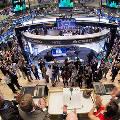 Банки США делают попытку активизировать фондовый рынок