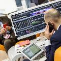 Jumia: «африканский Amazon» вышел на фондовый рынок