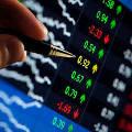 Банки США стараются вернуть к жизни фондовые рынке