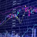 Эксперты: куда вкладывать деньги при нестабильном рубле