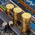 Рынок Forex замер в ожидании экономических данных по Китаю