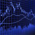 Эксперты Форекс рассказали о принципах успешной работы на рынке