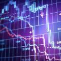 Советы экспертов: как заработать на бирже Форекс