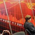 Госдума устанавливает новые требования к рынку Форекс