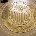 Трамп говорит, что ФРС «вышла из-под контроля»