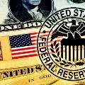 ФРС повышает ставки вопреки рекомендаций Трампа