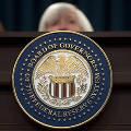Федеральная резервная система намекает на снижение процентных ставок