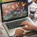 Почему игры в онлайн клубах приобретают всё большую популярность как способ получения дохода