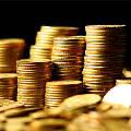 Годовая инфляция в России составила чуть больше 7 процентов