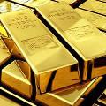 В прошлом году Россия поставила рекорд по закупкам золота