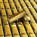 Банк России скупил 570 тонн золота за десять лет