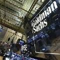 Goldman Sachs претендует на копилки британцев