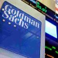 Мнение аналитиков: Роль Goldman Sachs в скандале 1MDB