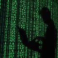В США осужден россиянин, собиравший деньги для хакеров