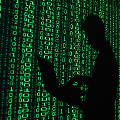 Хакеры украли у банков миллиард долларов