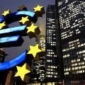 ЕЦБ приготовился к выходу Великобритании из Евросоюза