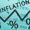 В Великобритании растёт уровень инфляции