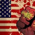 Китай против США: не только торговая война