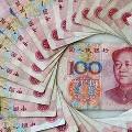 США избегают называть Китай «валютным манипулятором»
