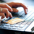 Кредиты онлайн: в чём их преимущества