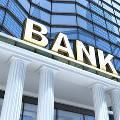 Крым осваивают небольшие российские банки