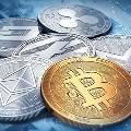 Названы самые перспективные криптовалюты 2020 года