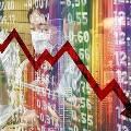Аналитики заявили о приближении очередного финансового кризиса