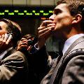 Миру угрожает новый глобальный экономический кризис