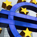 Мир снова на пороге финансового кризиса