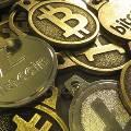 Криптовалюты продолжают валиться после отчетов Goldman