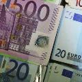 ЕЦБ в июле представит новую банкноту