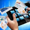 К национальной платежной системе присоединились 76 банков