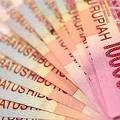 Боссам Goldman предъявлено обвинение в скандале с облигациями в Малайзии